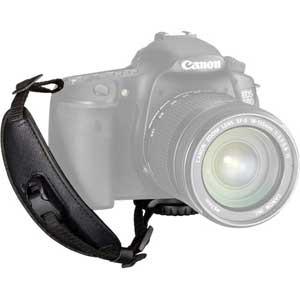 Наручный ремень Canon Hand Strap E2