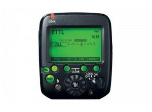 Передатчик для вспышки Speedlite Canon ST-E3-RT