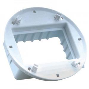 Адаптер Phottix (PA-10A) для комплекта Hydra 8. Совместимость адаптера: Nikon SB-700