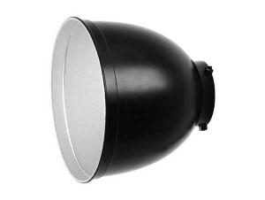 Рефлектор Jinbei 65 grad Focus Reflector
