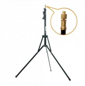 Стойка осветителя Phottix P200 MK II компактная (200cм)