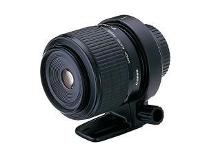 Объектив Canon MP-E 65mm macro lens F 2.8 1-5