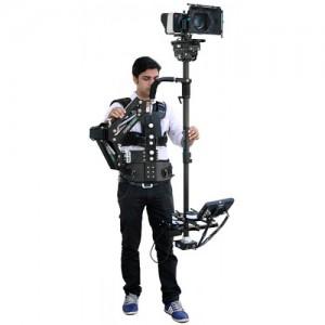 Система стабилизации Proaim Flycam 7500