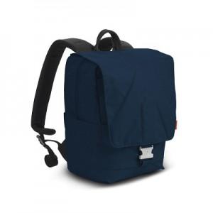 Фоторюкзак Manfrotto Bravo 30 Backpack Stile Plus синий (MB SV-BP-30BI)