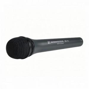 Микрофон Sennheiser MD 42