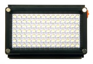 Светодиодный накамерный светильник Logocam LK3-D LED