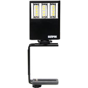 Осветитель светодиодный Sunpak LED 36 Video Light