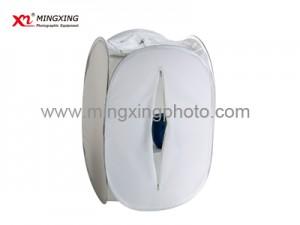 Лайт-куб MINGXING Rectangle Light Tent 94x65x63 cm