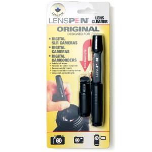 Карандаш для чистки оптики Lenspen LP-2