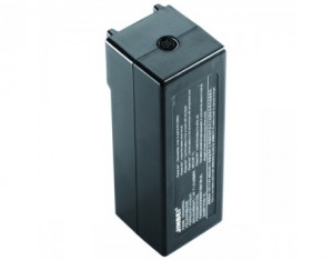 Батарея Jinbei FLII 14.8V 4600mAh Lithium Battery with Charger