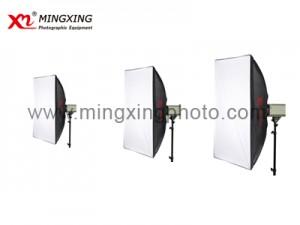 Софтбокс жаропрочный Mingxing Front diffuser softbox 22x90 cm (Normal export quality)