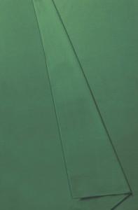 Фон тканевый зеленый плотный Superior Chroma Key Fabric 151212 ( 3 x 7.3m) Heavy Green